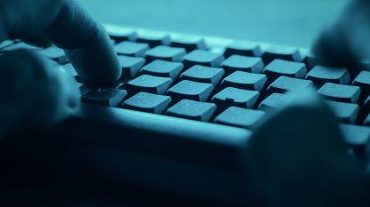 Informaticasystemen gemeente Willebroek gehackt: criminelen vragen losgeld