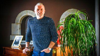 """Eric Gerets gelooft in het proces van de Rouches en Michel Preud'homme: """"Soms heb je als trainer wat meer tijd nodig"""""""