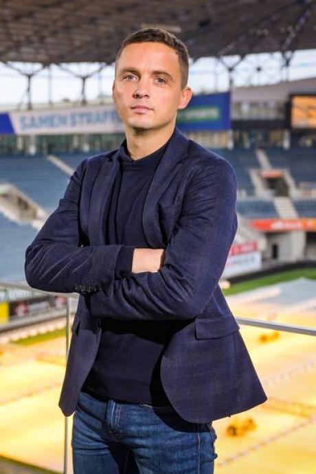 Encore du changement à Anderlecht: le directeur sportif de Gand débarque