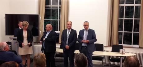 Aart Slob (50) nieuwe wethouder Lingewaard