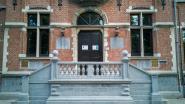 Werken historische trap gemeentehuis zijn afgerond