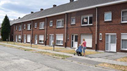 Cvba Wonen plant grote renovatiegolf