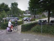 Laatste groep statushouders verlaat binnen jaar de Stadspoort in Woerden