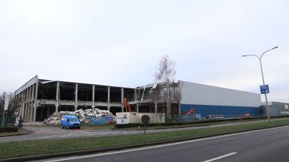 Yusen Logistics bouwt nieuw farmamagazijn langs Keetberglaan
