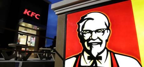 KFC opent nog dit jaar de deuren in Vlaardingen