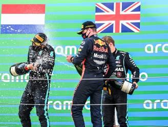 Formule 1 voegt vier GP's toe aan de kalender, voor het eerst in negen jaar race in Turkije