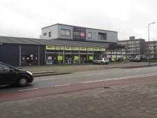 Appartementen Rijnstraat naast mijn huis? Aan me nooit niet! 'Wie aan mijn levensvreugde komt, maakt mij boos'