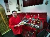 Op reis door de Afghaanse keuken