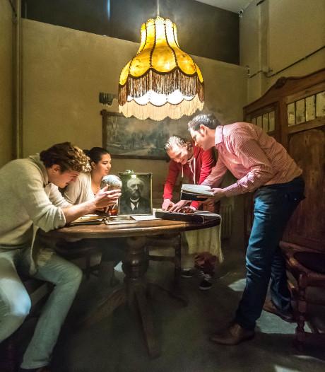Dronten, Zutphen en Zwolle strijden om titel 'beste uitstapje van Nederland'