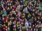 Roodharigen verzamelen zich dit jaar niet in Breda, maar in Tilburg voor Redhead Days