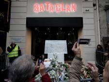 Trump insiste: un homme armé aurait pu sauver de nombreuses vies au Bataclan