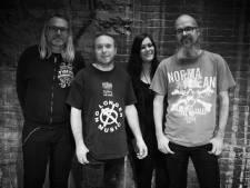 Metalmuziek en het christelijk geloof, het kan!