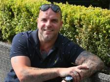 Van der Meyde haakt geblesseerd af voor sterrenduel Spurs-Inter