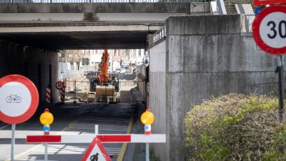 Werf Tangent volgende week heropgestart: Streefdoel opening blijft eind 2021