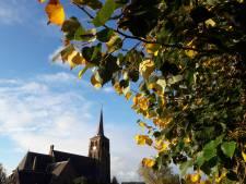 Ook de dorpsraad van Moergestel wijkt voor corona in een reeks van afgelastingen te Oisterwijk
