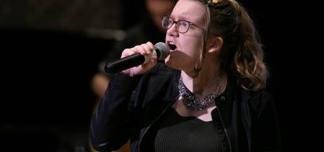 Festival voor muzikanten met autisme; muziek helpt bij 'ontprikkelen'