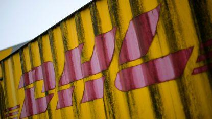 DHL EuroCup afgelast door coronavirus