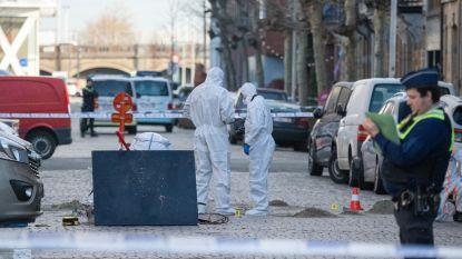 Antwerpse politie zet ook wijkagenten en buurtnetwerken in tegen drugsgeweld