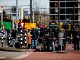 Veel buitenlandse media doen verslag van schietpartij in Utrecht