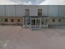Sportclubs in Schoonhoven wijken mogelijk uit tijdens bouw nieuwe sporthal