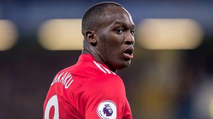 LIVE (18u30): Lukaku opnieuw aan het kanon tegen Newcastle?