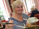 Anneke kookt elke vrijdag voor het Huis van Dodewaard: 'De mensen noemen het hun verwendag'