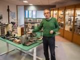 Eigen ziekenhuismuseum van MST Enschede: 130 jaar geschiedenis