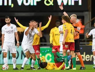 Corona heeft Eupen nog steeds in een houdgreep: ook match tegen KV Oostende uitgesteld