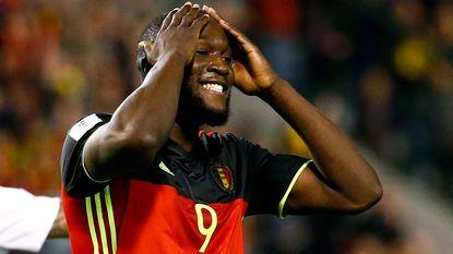 WK-loting: zware groep met Spanje, of met Colombia én Servië behoort tot de mogelijkheden