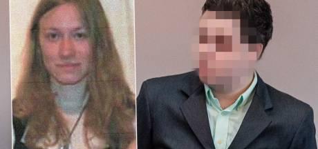 Dader van Pokémonmoord bekent: 'Ik greep haar keel vast voor wurgseks'