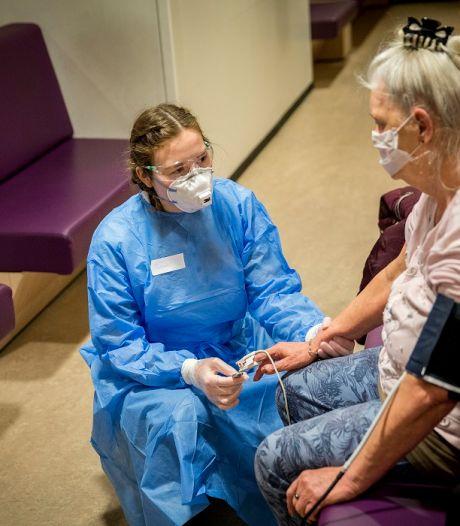 Huisartsen: laat ons ziekenhuizen ontlasten