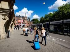 Coronacrisis verlicht woningnood in Amsterdam: meer kans op huurhuis