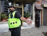 Birmingham, broedplaats voor moslimterroristen