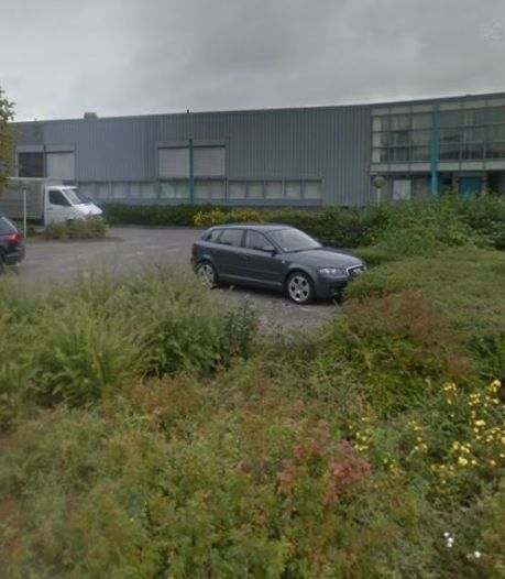 Recyclebedrijf BOA verlaat Enschede voor Hengelo