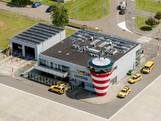 ChristenUnie legt bom onder opening van Lelystad Airport