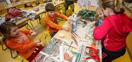 Rest leraren negatief getest: St Jozefschool Noordhoek mag maandag weer open