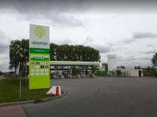 Uitbreiding tankstation Doornhoek mag, ondanks advies welstand
