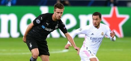 Assists et victoire tranquille pour KDB, partage miracle du Real pour le retour d'Eden Hazard