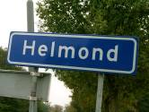 Veelpleger wil weg uit Helmond:′Dat is een te  gevaarlijke plek voor mij′