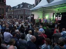 Doesburg wil bruisen met meer evenementen