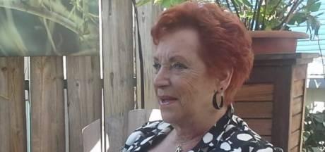 Ton L. bekent moord op moeder Mona Baartmans (79)