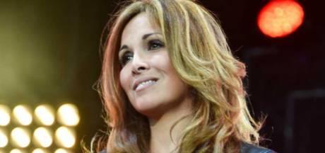 En deuil, Hélène Ségara annonce prendre une pause carrière