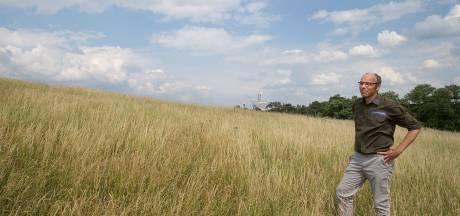 Van vuilnisbelt naar natuur: Krijgt 'Ernems' Rijnhert een zusje?