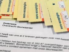 Jonge Zwijndrechters zwendelden voor duizenden euro's met online nepbestellingen, vijf aanhoudingen