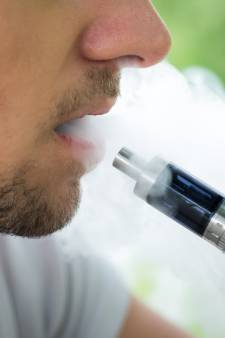 La justice se penche sur le premier décès présumé lié à l'e-cigarette en Belgique