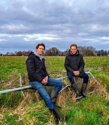 Omwonenden polder Baambrugge: dit gebied het meest geschikt voor zonnevelden? Hoe kan dat nou?