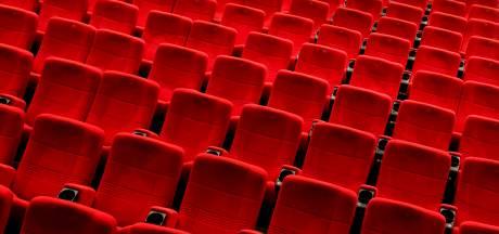 Bioscoop Tivoli weer open voor publiek