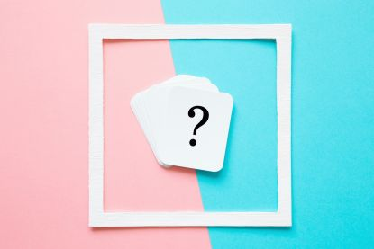 Asking for a friend... NINA zoekt jullie gênante vragen voor een nieuwe reeks