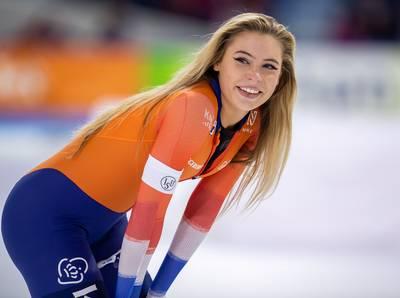 een-hip-meisje-dat-de-schaatswereld--%E2%80%98kleine-meisjes-willen-gaan-schaatsen-door-jutta-dat-is-gaaf%E2%80%99