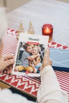 Confinement: 4 petites attentions pour envoyer plein d'amour à nos proches